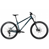 Norco Torrent S2 HT for $2,999